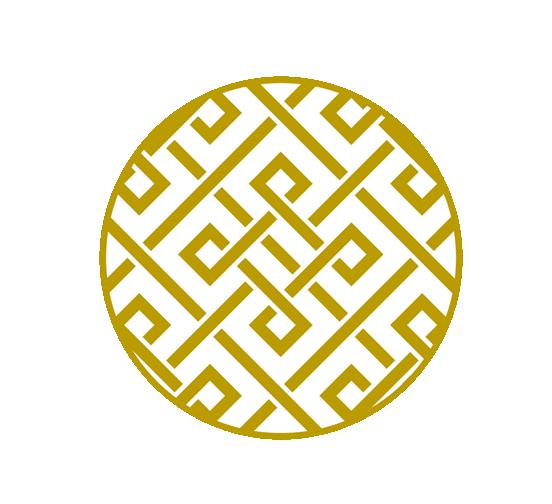 - Moroccan Gardden