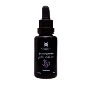 Lavender Oil 30 ml